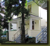 Portland rentals apartments Oregon Northwest